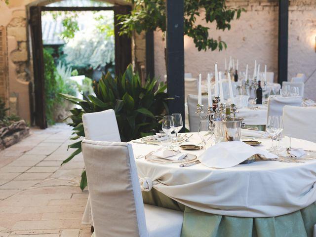 Il matrimonio di Chiara e Davide a Cagliari, Cagliari 83