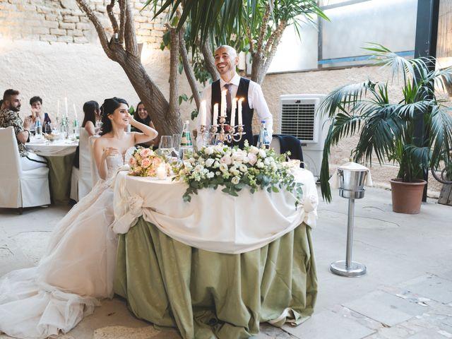 Il matrimonio di Chiara e Davide a Cagliari, Cagliari 102