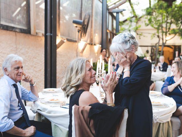 Il matrimonio di Chiara e Davide a Cagliari, Cagliari 108