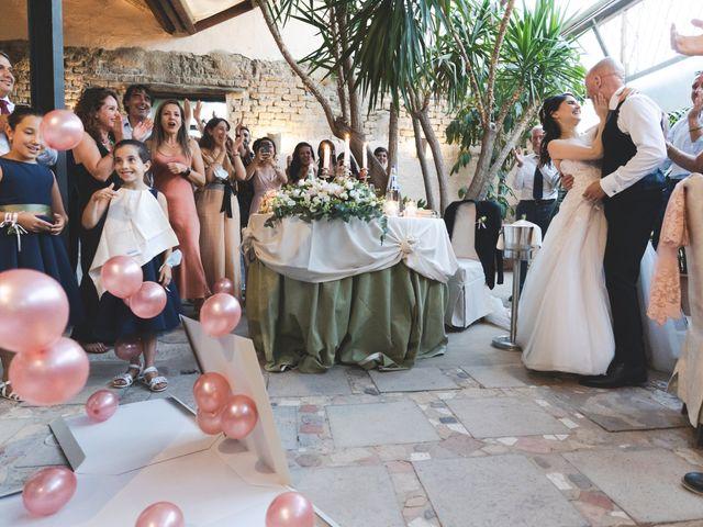 Il matrimonio di Chiara e Davide a Cagliari, Cagliari 113