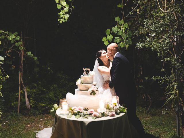 Il matrimonio di Chiara e Davide a Cagliari, Cagliari 125