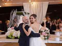 le nozze di Ilaria e Mirko 67