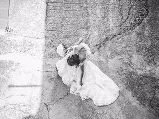 le nozze di Antonietta e Angelo 3