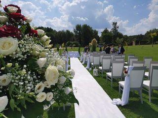 Le nozze di Marika e Daniele  2