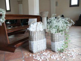 Le nozze di Alberto e Anna 3