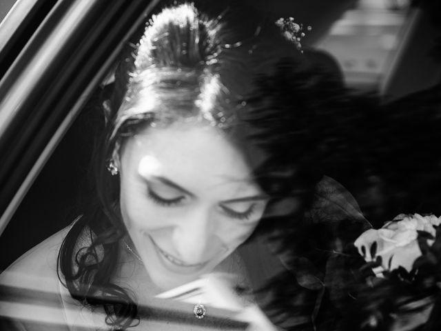 Il matrimonio di Giacomo e Marianna a Parma, Parma 13