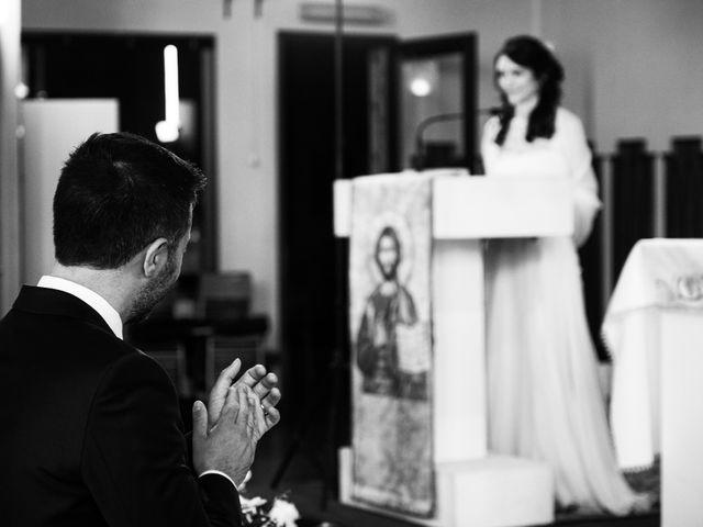 Il matrimonio di Giacomo e Marianna a Parma, Parma 21