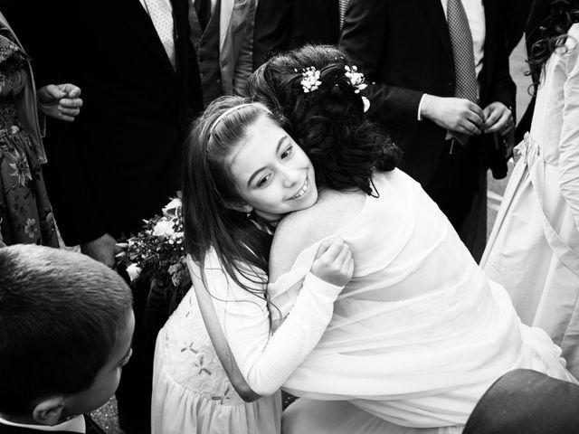 Il matrimonio di Giacomo e Marianna a Parma, Parma 23