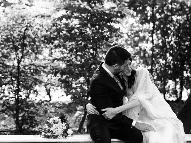 Il matrimonio di Giacomo e Marianna a Parma, Parma 30