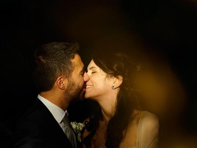Il matrimonio di Giacomo e Marianna a Parma, Parma 34