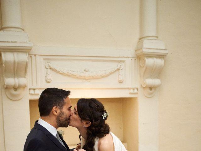Il matrimonio di Giacomo e Marianna a Parma, Parma 40