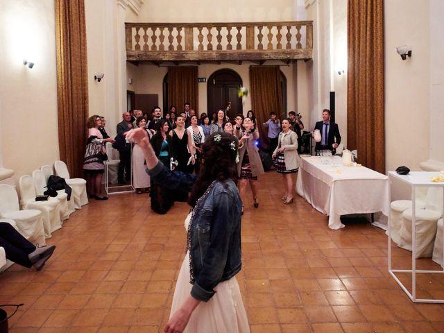 Il matrimonio di Giacomo e Marianna a Parma, Parma 43