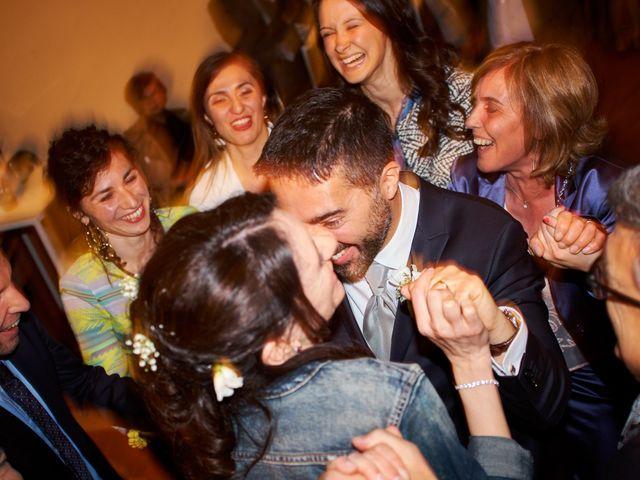 Il matrimonio di Giacomo e Marianna a Parma, Parma 46