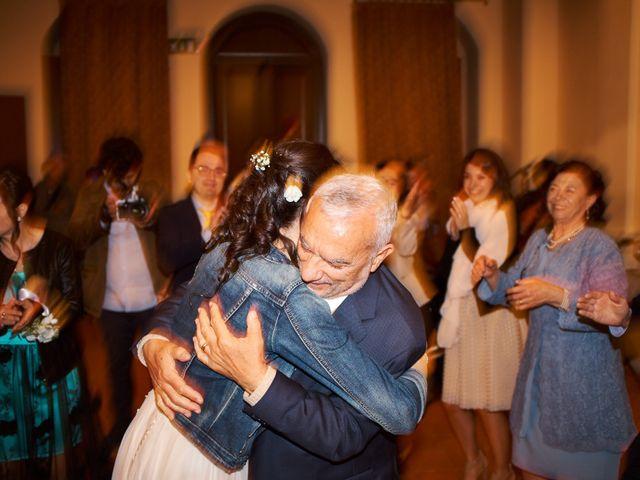Il matrimonio di Giacomo e Marianna a Parma, Parma 47