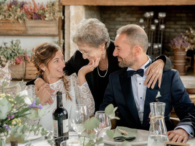 Il matrimonio di Paolo e Stefania a Lesina, Foggia 24