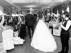 le nozze di Alessia e Valerio 19