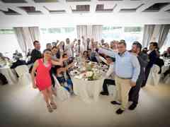 Le nozze di Vanessa e Mauro 105