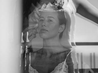 Le nozze di Elena e Lorenzo 2