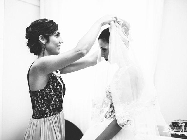 Il matrimonio di Andrea e Milena a Cesenatico, Forlì-Cesena 19