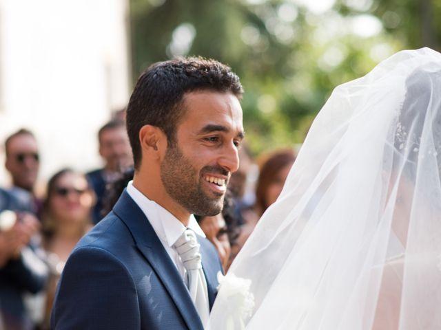 Il matrimonio di Andrea e Milena a Cesenatico, Forlì-Cesena 23