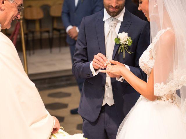 Il matrimonio di Andrea e Milena a Cesenatico, Forlì-Cesena 28