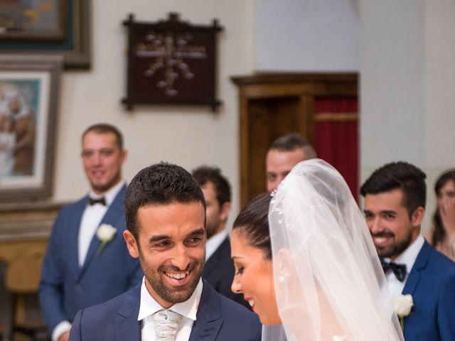 Il matrimonio di Andrea e Milena a Cesenatico, Forlì-Cesena 29