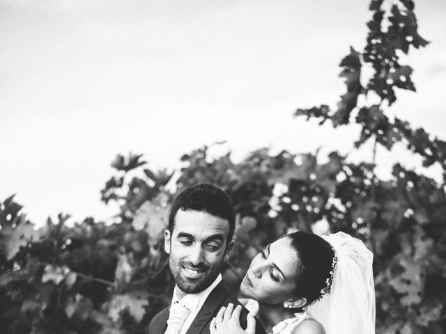 Il matrimonio di Andrea e Milena a Cesenatico, Forlì-Cesena 38