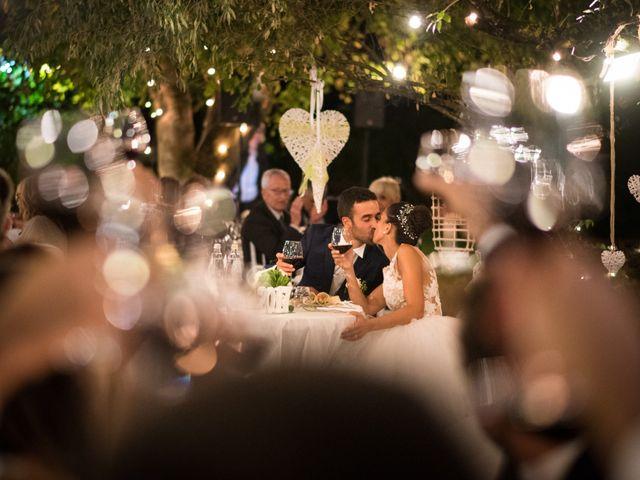 Il matrimonio di Andrea e Milena a Cesenatico, Forlì-Cesena 48