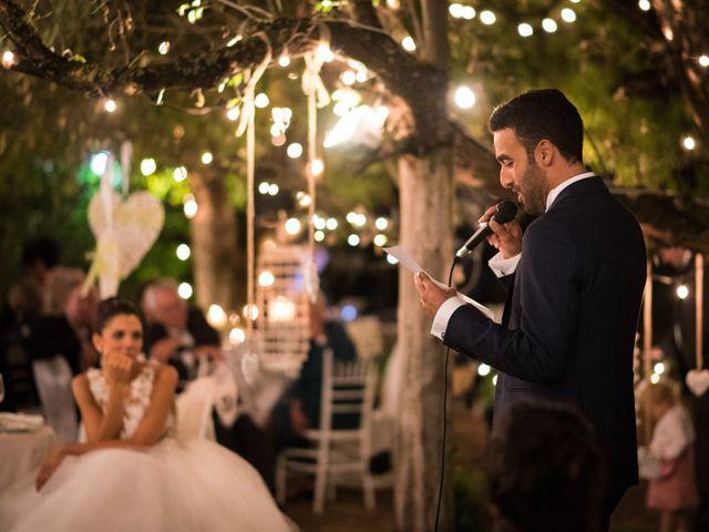 Il matrimonio di Andrea e Milena a Cesenatico, Forlì-Cesena 51