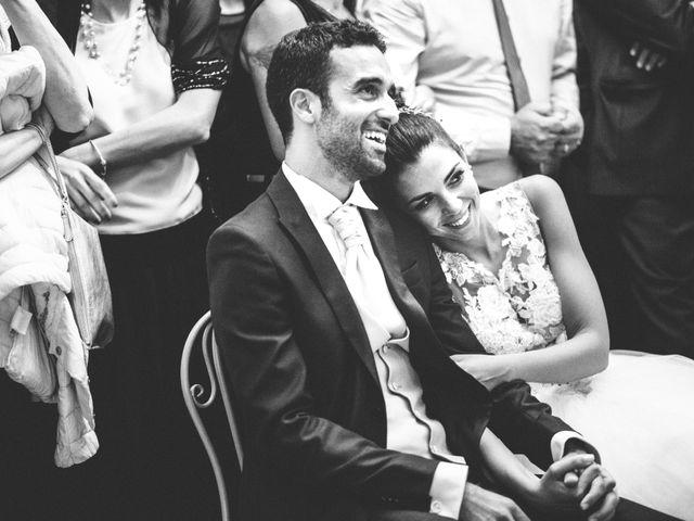 Il matrimonio di Andrea e Milena a Cesenatico, Forlì-Cesena 56