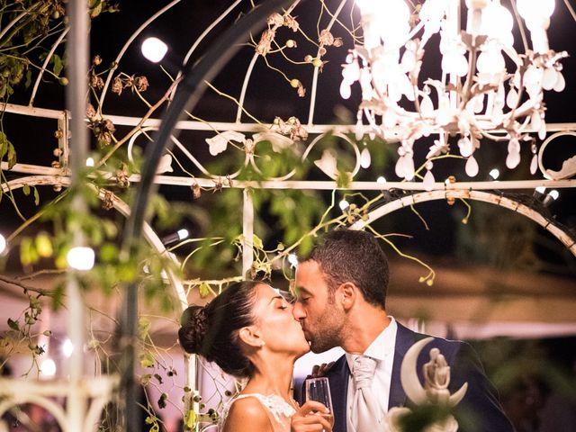 Il matrimonio di Andrea e Milena a Cesenatico, Forlì-Cesena 2