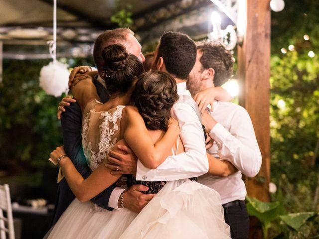 Il matrimonio di Andrea e Milena a Cesenatico, Forlì-Cesena 59