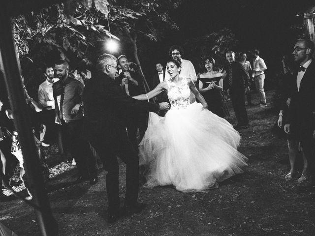 Il matrimonio di Andrea e Milena a Cesenatico, Forlì-Cesena 60