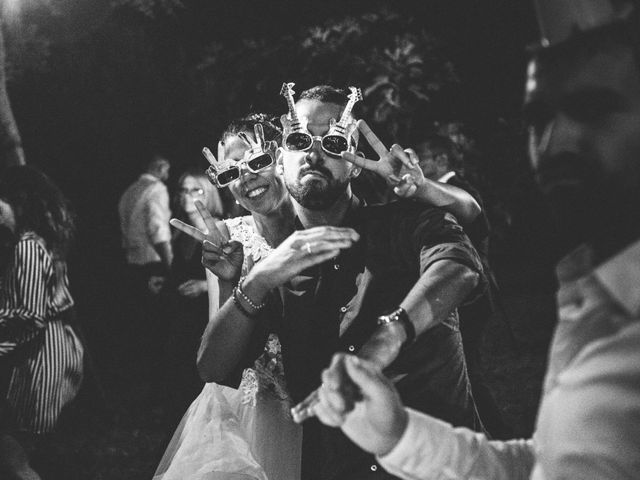 Il matrimonio di Andrea e Milena a Cesenatico, Forlì-Cesena 61
