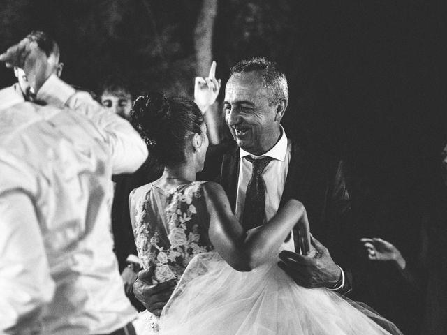Il matrimonio di Andrea e Milena a Cesenatico, Forlì-Cesena 62