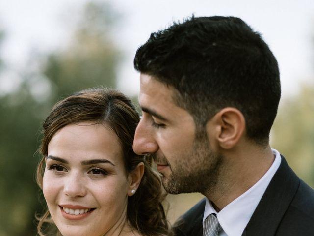 Il matrimonio di Nicola e Claudia a Ozieri, Sassari 43