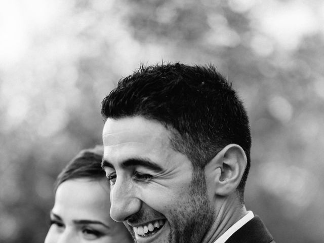 Il matrimonio di Nicola e Claudia a Ozieri, Sassari 45