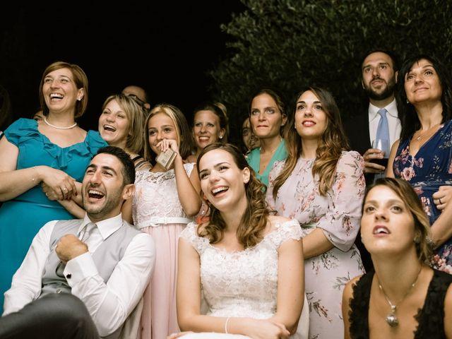 Il matrimonio di Nicola e Claudia a Ozieri, Sassari 60