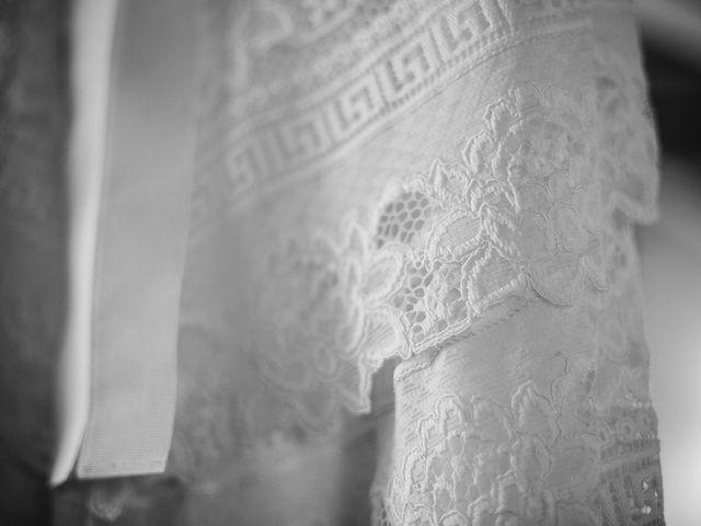 Il matrimonio di Francesco e Maria Rita a Bagnacavallo, Ravenna 13
