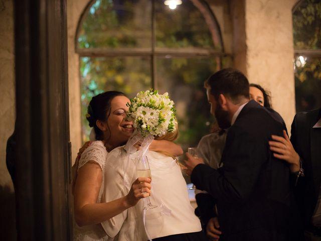 Il matrimonio di Francesco e Maria Rita a Bagnacavallo, Ravenna 58