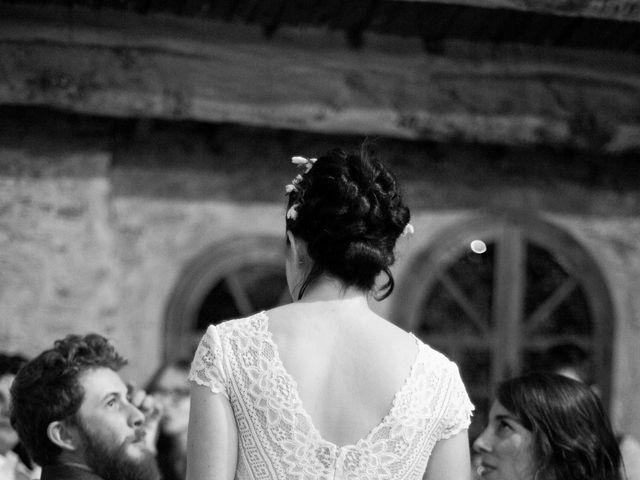 Il matrimonio di Francesco e Maria Rita a Bagnacavallo, Ravenna 66