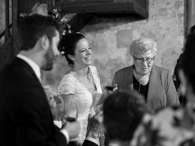 Il matrimonio di Francesco e Maria Rita a Bagnacavallo, Ravenna 68