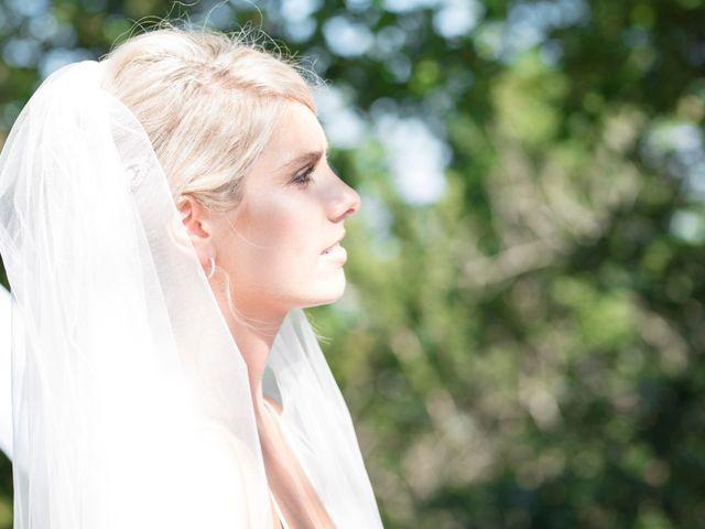 Il matrimonio di Stewart e Natalie a Tolentino, Macerata 39