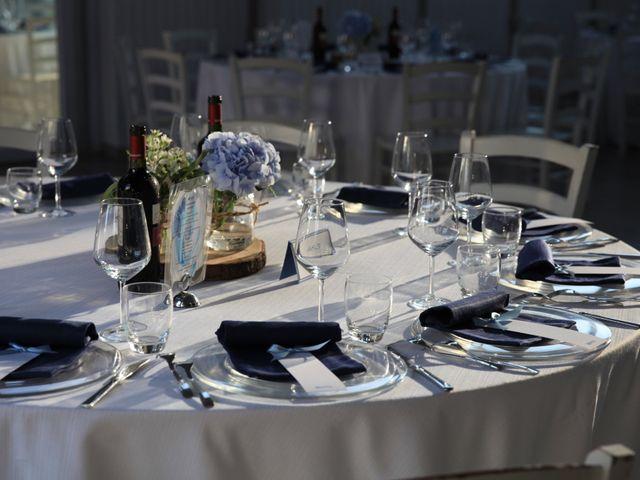 Il matrimonio di Ivan e Monica a Cogliate, Monza e Brianza 14