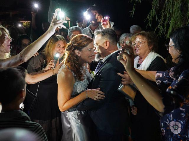 Il matrimonio di Ivan e Monica a Cogliate, Monza e Brianza 18
