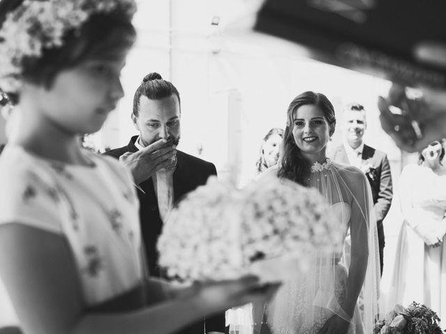 Il matrimonio di Roberto e Monica a Finale Emilia, Modena 22