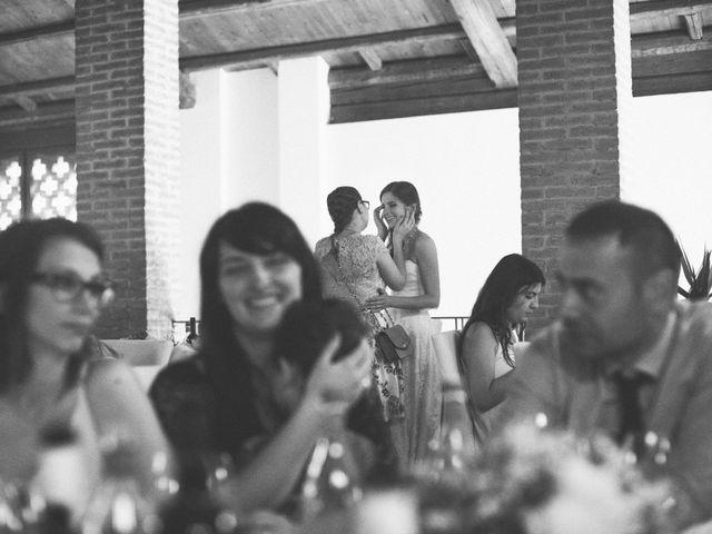Il matrimonio di Roberto e Monica a Finale Emilia, Modena 34
