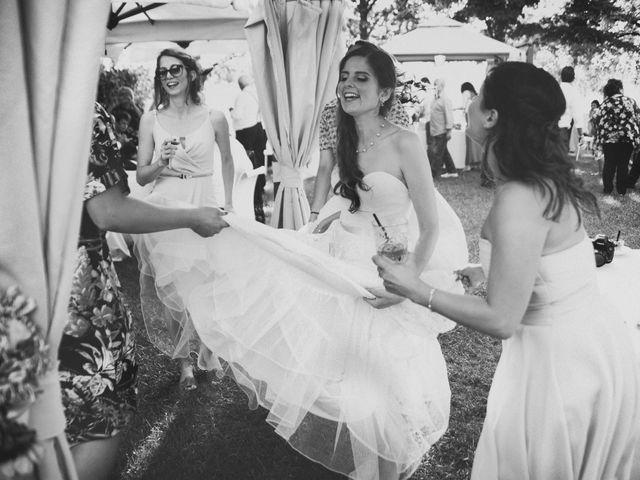 Il matrimonio di Roberto e Monica a Finale Emilia, Modena 42