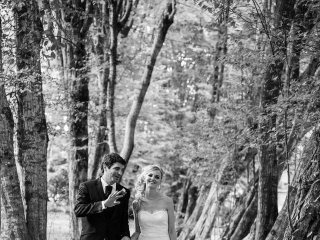 Il matrimonio di Alessia e Francesco a Marostica, Vicenza 16