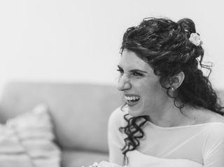 Le nozze di Diletta e Paolo 3